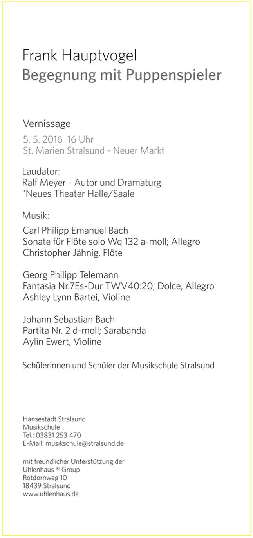 Hauptvogel Einlegeblatt Entwurf.cdr